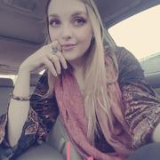 Ashley D. - Buffalo Nanny