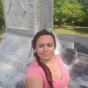 Alisha D. - Crawfordville Nanny