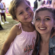 Kaitlyn T., Babysitter in Fredericksburg, VA with 2 years paid experience