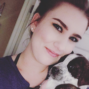 Julianna B. - Tucson Babysitter