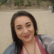 "Yesenia G. - Downey <span class=""translation_missing"" title=""translation missing: en.application.care_types.child_care"">Child Care</span>"