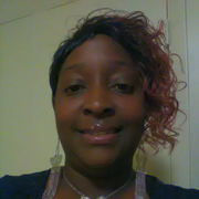 Latanya W., Care Companion in Statesville, NC with 1 year paid experience