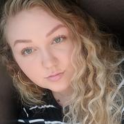 Kristin P. - Mechanicsville Babysitter