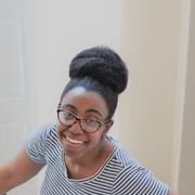 Nia M. - Atlanta Babysitter