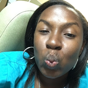 """Natalee M. - Shirley <span class=""""translation_missing"""" title=""""translation missing: en.application.care_types.child_care"""">Child Care</span>"""