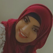 Arwa M., Care Companion in Buffalo, NY with 0 years paid experience