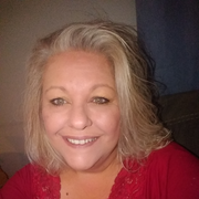 Ariana P., Care Companion in Blackwell, MO with 25 years paid experience