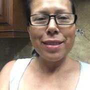 Yolanda L. - Phoenix Babysitter