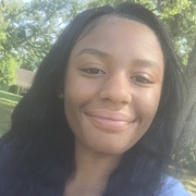 Tialyana W. - Charlottesville Babysitter