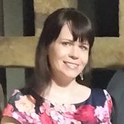 Rebecca M. - Seattle Babysitter