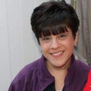 Dominique D. - Coram Babysitter