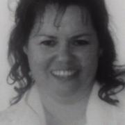 Jane G. - Norwich Babysitter