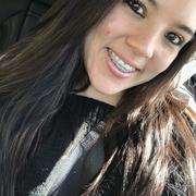 Carla A. - Onalaska Babysitter