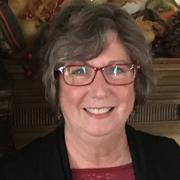 Patty J. - Groton Pet Care Provider