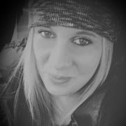 Allison M. - Glenwood City Pet Care Provider