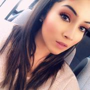 Janeth M. - Visalia Babysitter