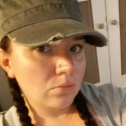 """Tabitha B. - Boone <span class=""""translation_missing"""" title=""""translation missing: en.application.care_types.child_care"""">Child Care</span>"""