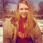 Kayla N., Child Care in Rosemount, MN 55068 with 0 years of paid experience
