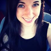 Jessica M. - Peoria Babysitter