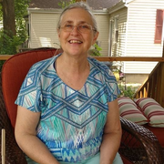 Debra J. - Rossville Pet Care Provider