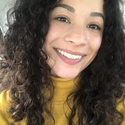 Shamira B., Babysitter in Berkeley, CA with 9 years paid experience