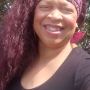lisa h., Nanny in Salinas, CA 93906 with 30 years of paid experience