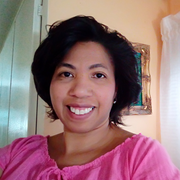 Shiela P., Babysitter in Carteret, NJ with 0 years paid experience