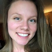 Elizabeth D. - Marlborough Babysitter