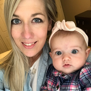 Megan M., Nanny in Feasterville Trevose, PA with 6 years paid experience