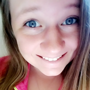 "Allison M. - Marinette <span class=""translation_missing"" title=""translation missing: en.application.care_types.child_care"">Child Care</span>"