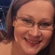 Rachel C. - Duluth Babysitter