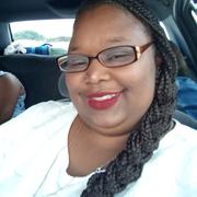 Quintesha L. - New Orleans Nanny