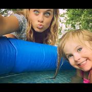 Destany H. - Cedar Rapids Babysitter