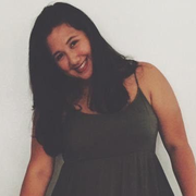 Chauna Marie M., Babysitter in Kailua, HI with 7 years paid experience