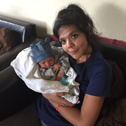 Norma B., Babysitter in Somerton, AZ with 1 year paid experience