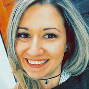 Christina S. - Van Nuys Babysitter