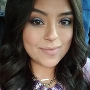 Jasmin M. - San Antonio Babysitter