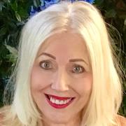 Suzie S., Care Companion in Tarzana, CA with 4 years paid experience