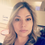 Veronica R., Care Companion in Indio, CA with 1 year paid experience