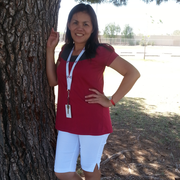 Minda M. - Phoenix Care Companion