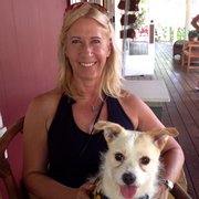 Kristen B., Pet Care Provider in Acampo, CA with 7 years paid experience