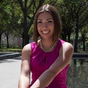 Samantha L. - Tampa Babysitter