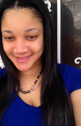 Rosheen R., Care Companion in Bronx, NY with 7 years paid experience