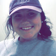 Jamee R. - McAlester Pet Care Provider