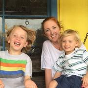 Jessica J. - Denver Babysitter