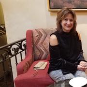 Melissa H. - Framingham Pet Care Provider