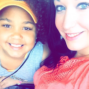 Amber J., Babysitter in Murfreesboro, TN with 8 years paid experience