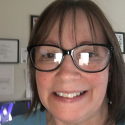 Kimberly D., Care Companion in Monmouth, OR with 15 years paid experience