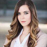 Megan P. - Seneca Pet Care Provider
