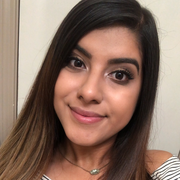 Gisela P., Babysitter in McAllen, TX with 3 years paid experience